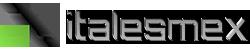 Italesmex